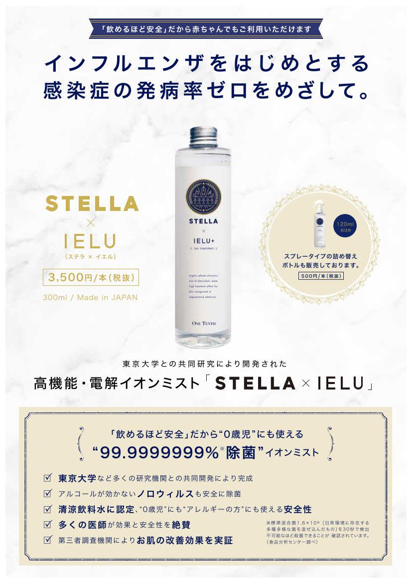 CLASSY_IELU_leaf_0326_ol_1